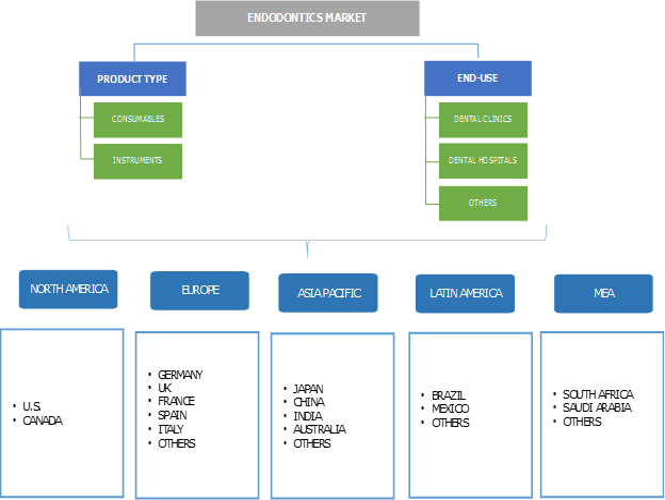 Endodontics Market Overview